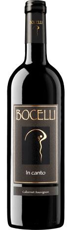 Bocelli-Incanto-IGT
