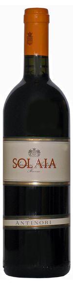 Solaia-IGT-2016-Marchesi-Antinori