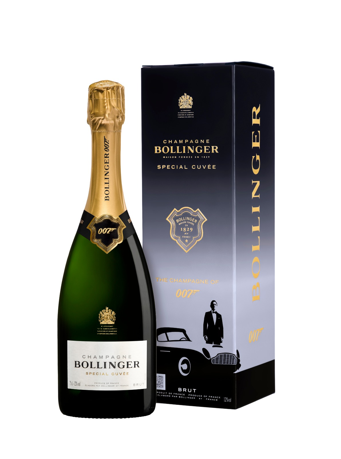 Champagne-Bollinger-Special-Cuvee-Limited-Edition-007