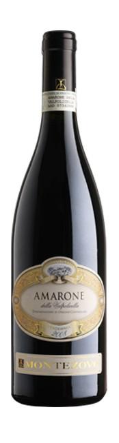 Monte-Zovo-Amarone-della-Valpolicella-DOC-2012