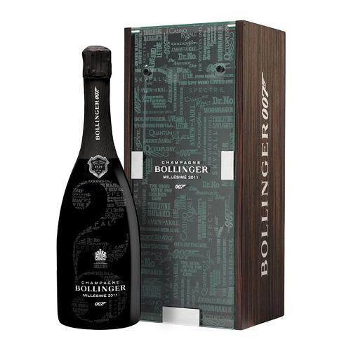 bollinger-007-limited-edition-champagne-pane-e-vino